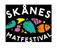 Skånes Matfestival Logo